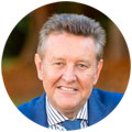 Andrew Bell Surfers Paradise Managing Director Ray White