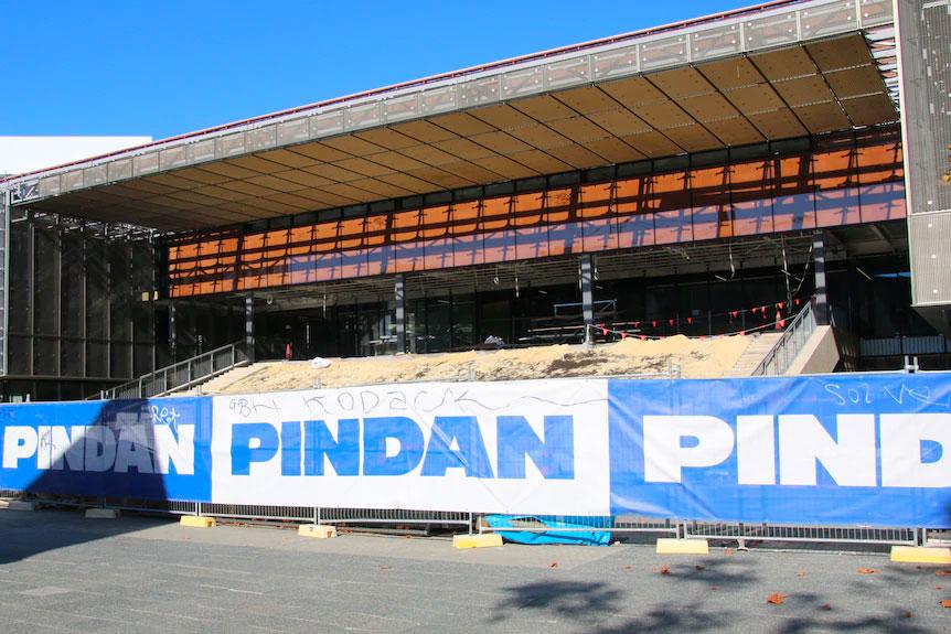 Pindan Group