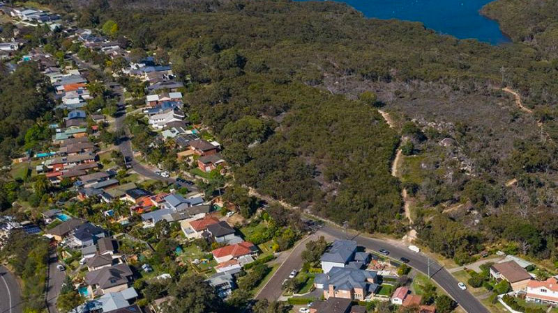 Allambie Heights NSW