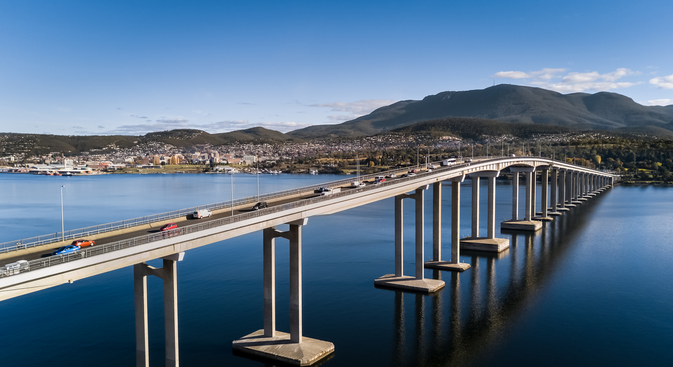 Hobart City2