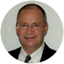 Tom Forrest urban taskforce