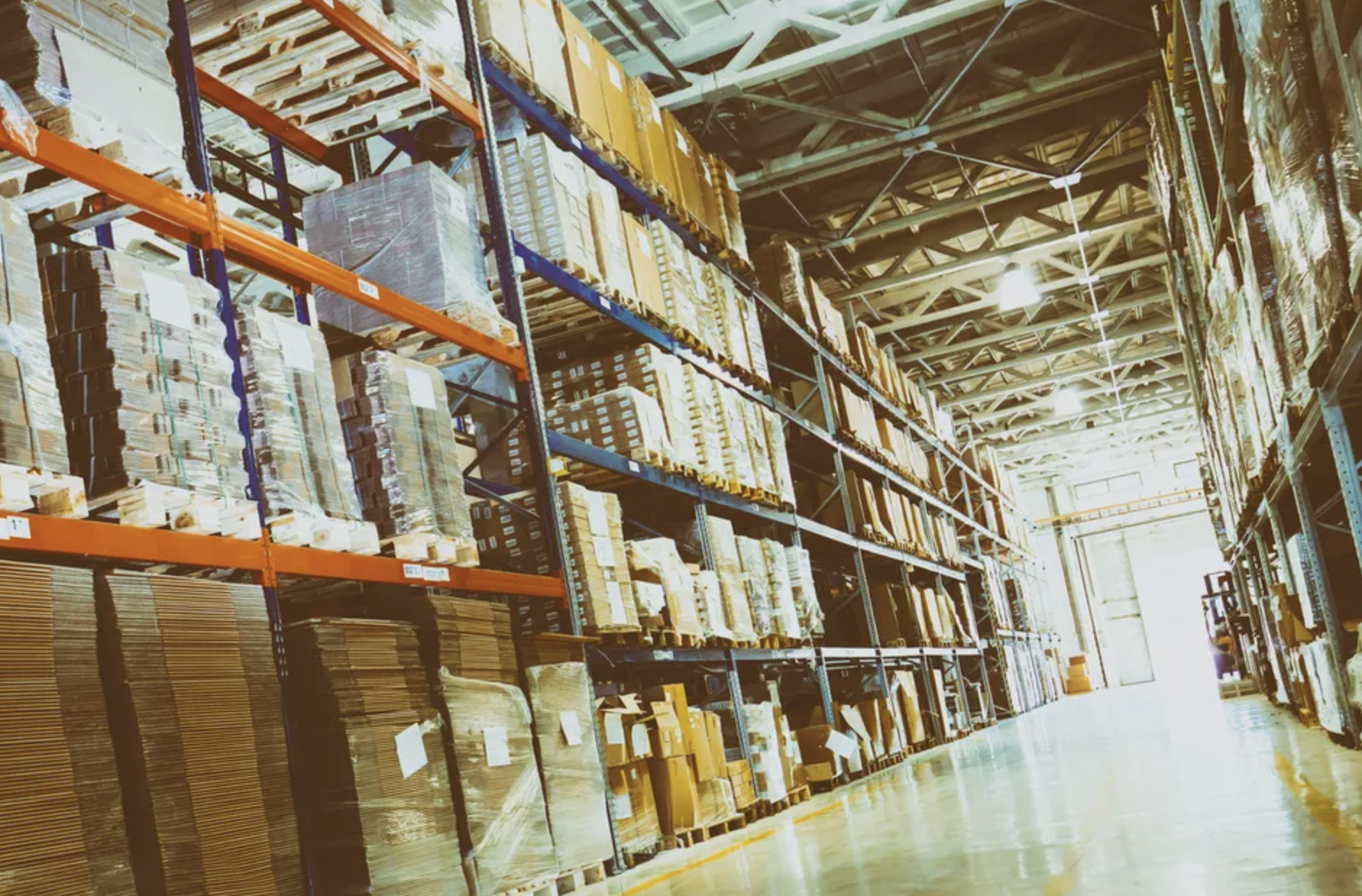 Logos acquired a 4.4-hectare warehouse site in Sydney's south for $72.4 million in an off-market sale last year.