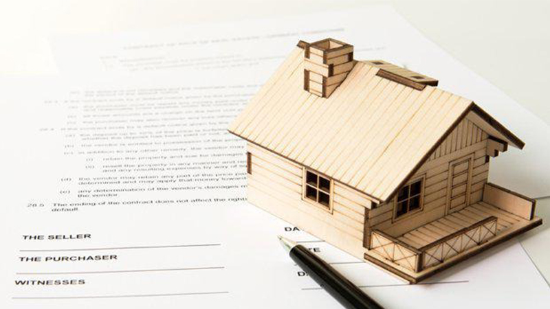 ▲ RBA governor Philip Lowe has warned lenders to play by the rules as the housing market heats up.