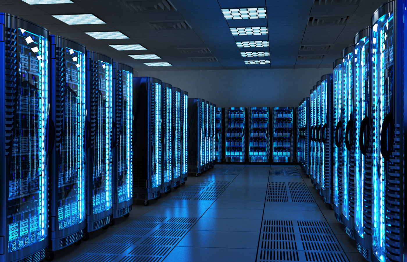 Macquarie Data Centres has lodged plans for its fourth facility in Sydney.