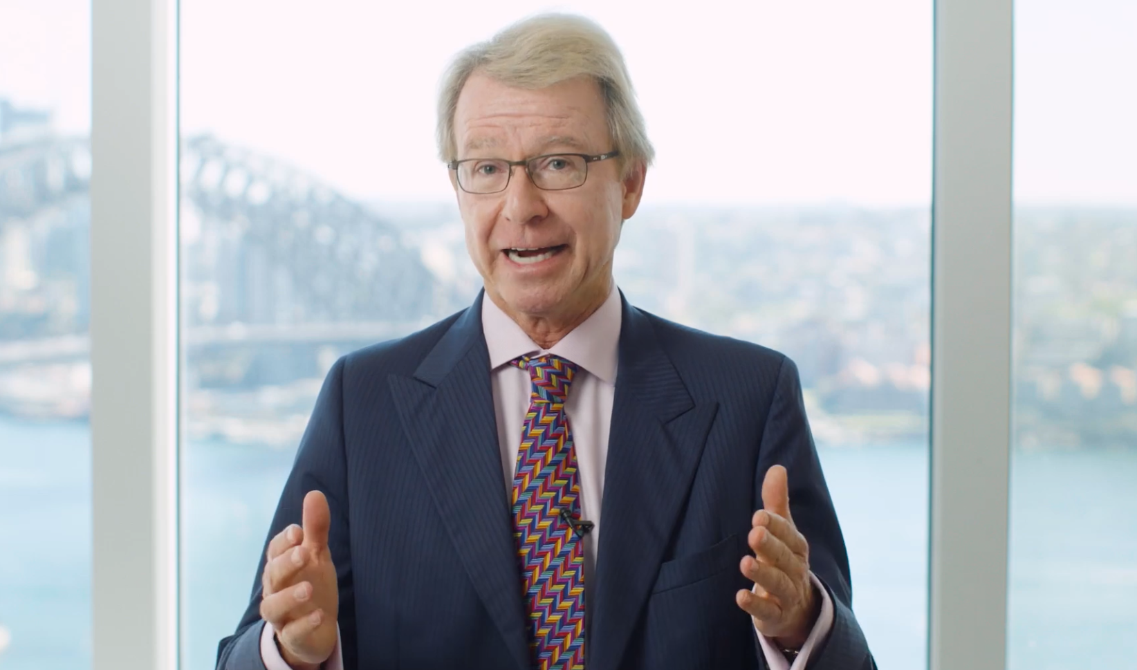 AMP Capital economist Shane Oliver says property investors should remain wary of Sydney and Melbourne for now and focus on higher yielding markets.