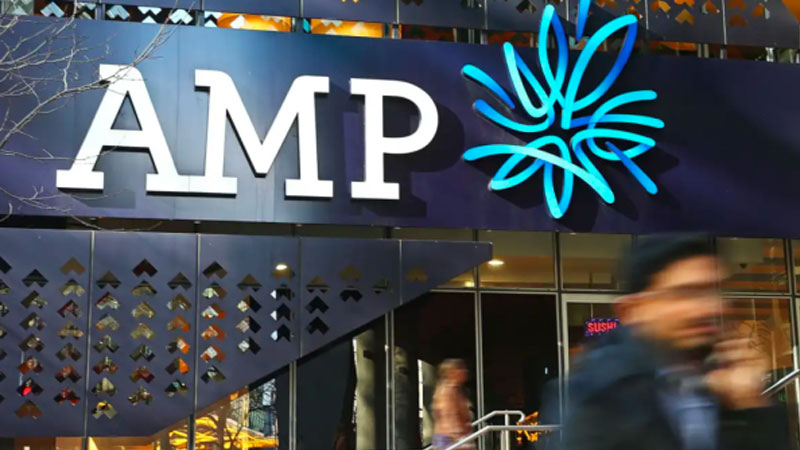 ▲ Dexus' acquisition of the AMP Capital Diversified Property Fund management rights and listed fund manager APN Property Group is a prime example of capital partnering.