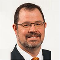 Dr Michael Fotheringham