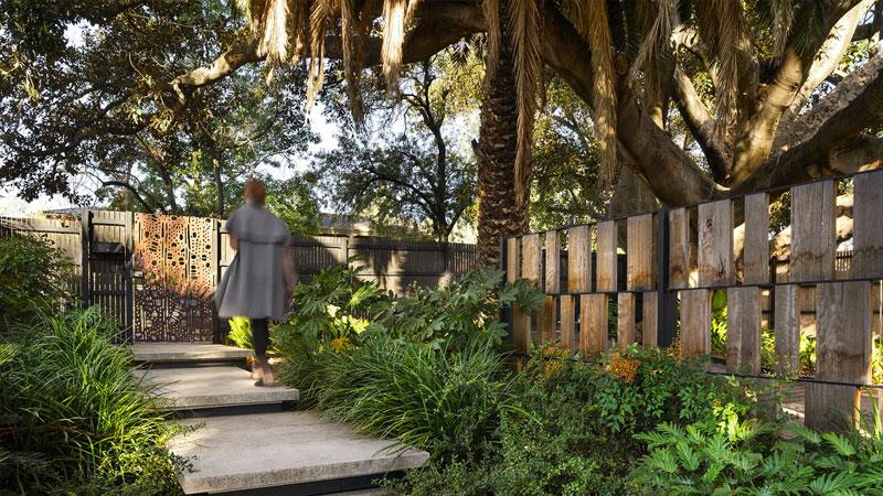 Jones Residence | Taylor Cullity Lethlean (SA)