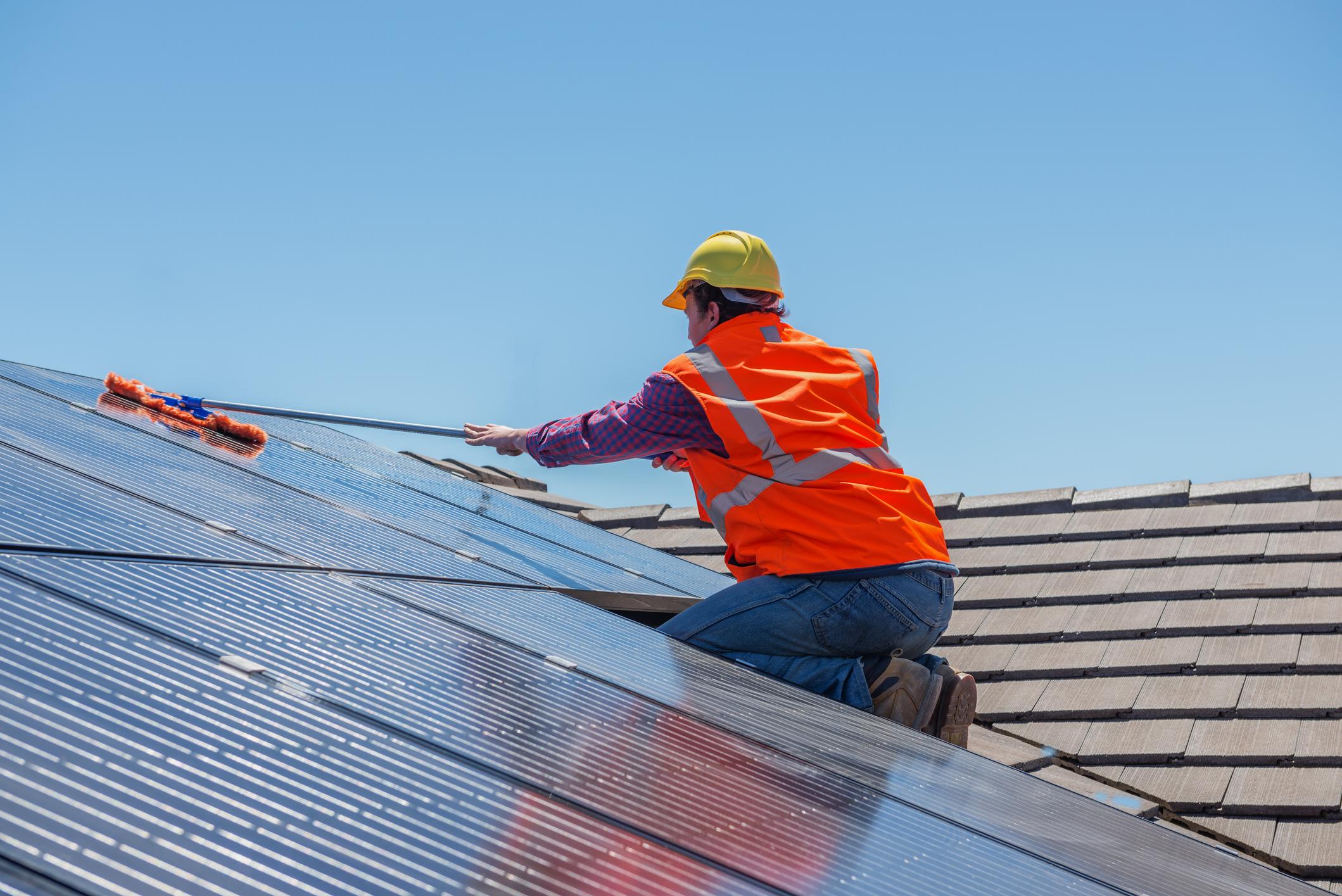 Solar Panels3