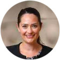 Belinda Allen Senior Economist CommBank