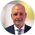 Bob Quirk, Director of Supply Chain at Savills Australia