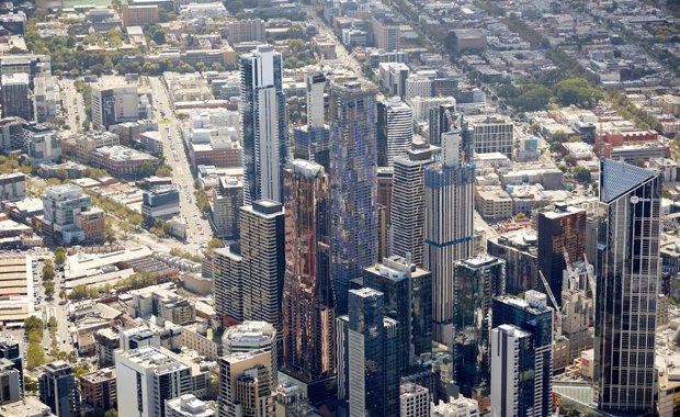 EQTOWER_MARCH_2017_A4_27_620x380