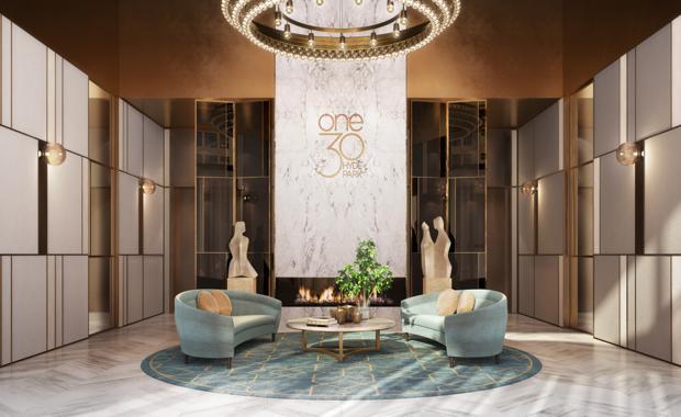 ONE-lobby_620x380
