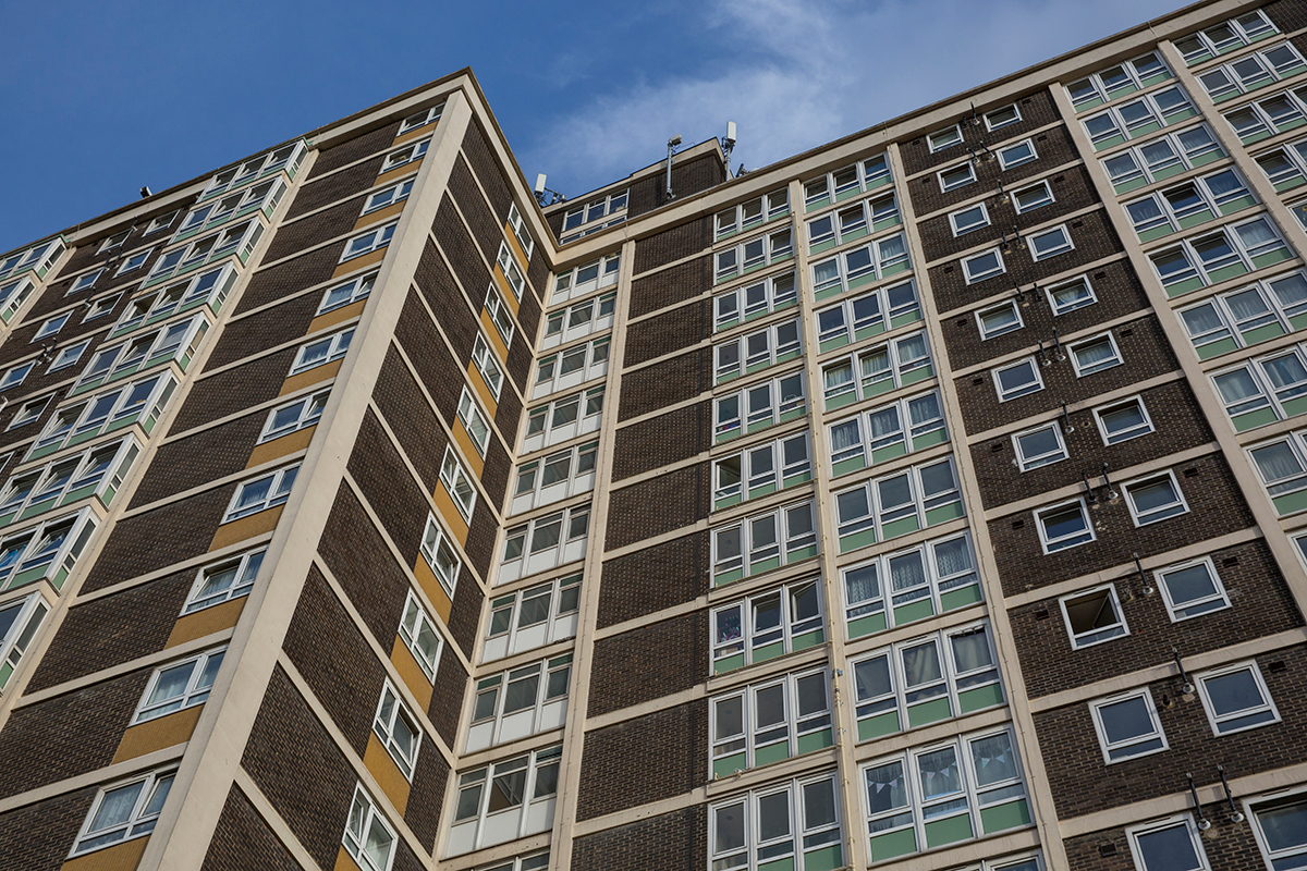 The HDV was set to create thousands of jobs, transform the council's commercial portfolio, replace worn-out estates, and build thousands of extra homes.