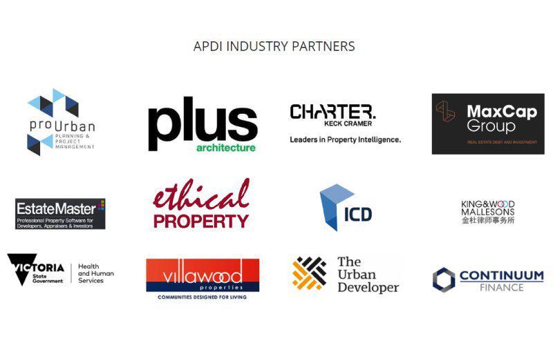 apdi-industry-partners.jpg