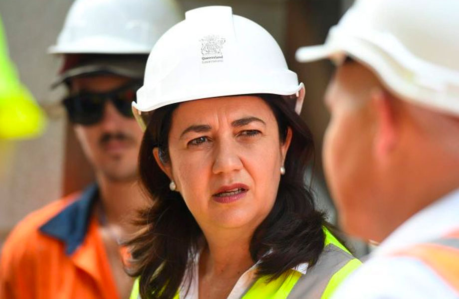 Special investigators will start wor to expose alleged building industry rip-offs that have left more than 7,000 subcontractors out of pocket.