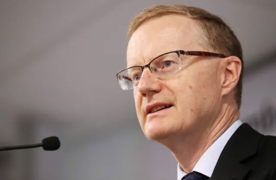 UBS economists said that the RBA will cut rates this year to deal with the major declines in home loans.
