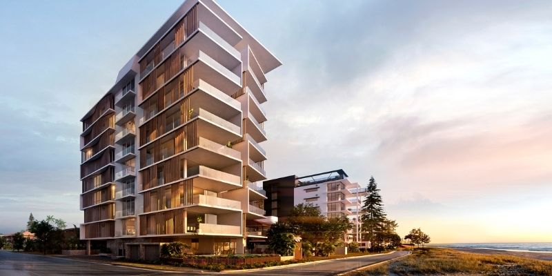 Gold Coast development. Devine Development Group, Cru Collective and Marquee group are the latest developers advancing luxury apartment towers amid buyer frenzy on the Gold Coast.