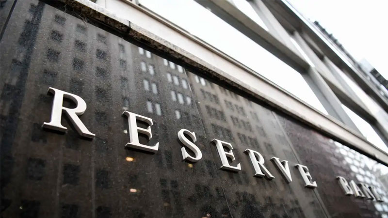 ▲ The RBA had the cash rate at 1.5 per cent at last year's May federal election but started cutting last June in a bid to drive down unemployment and lift wages.