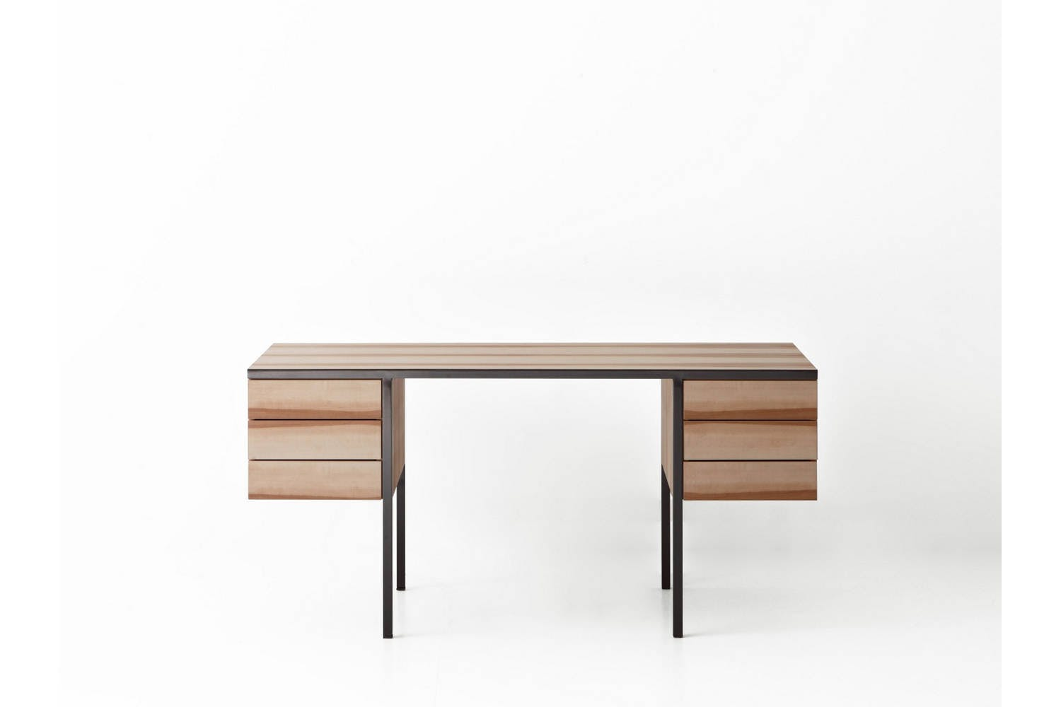 Collector Space Furniture Office desk