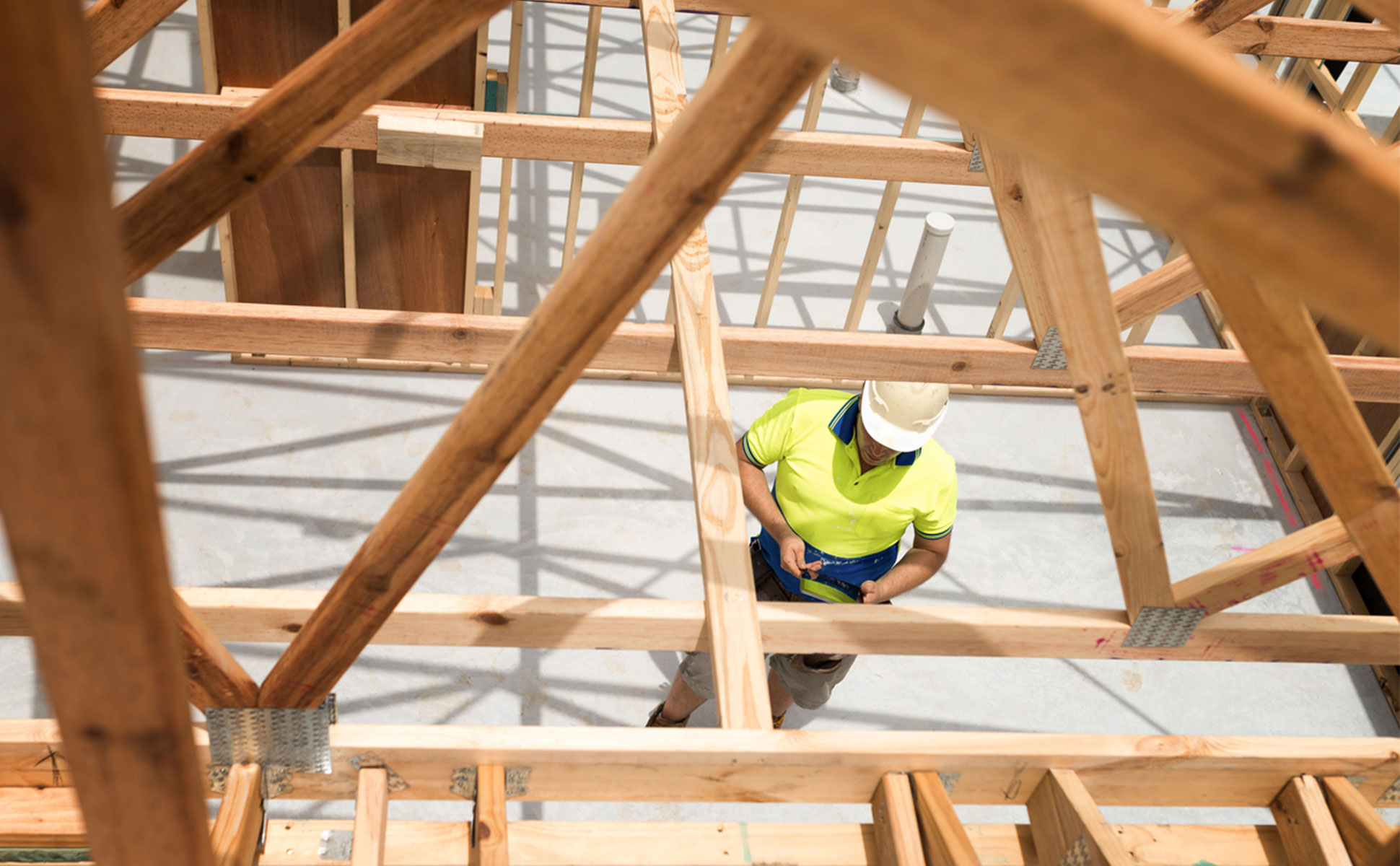 ▲ HomeBuilder stimulus and first-home incentives has fuelled positive property market sentiment.