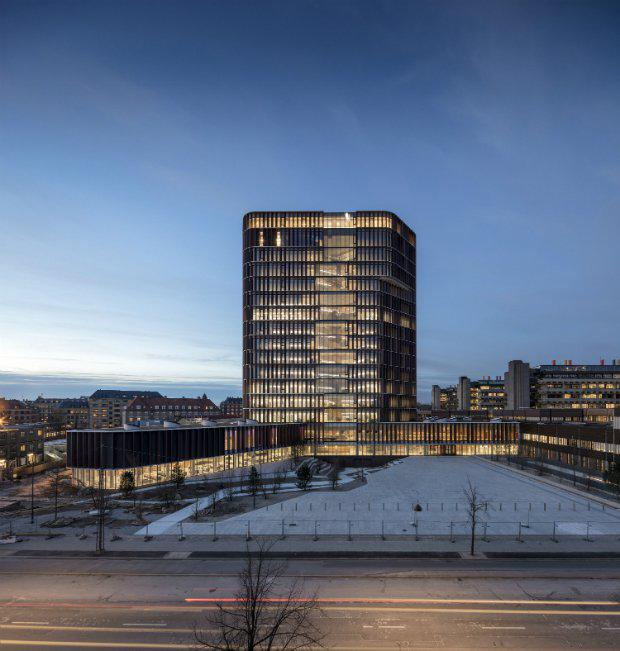 higher_education_and_research_cf_moller_architects_maersk_tower_large.jpg