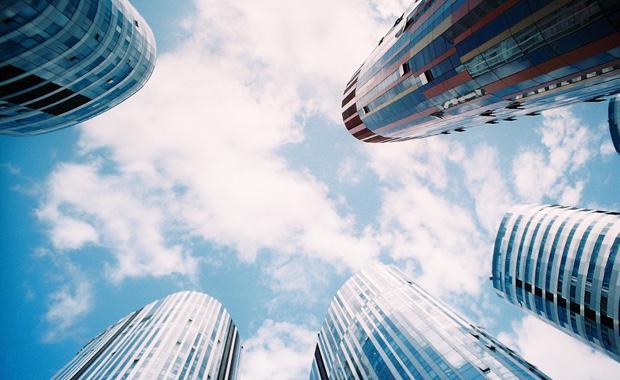 skyscrapers-1