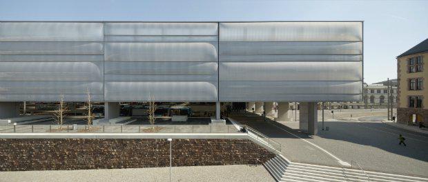 transport_gruntuch_ernst_architects_transformation_chemnitz_central_station_large.jpg