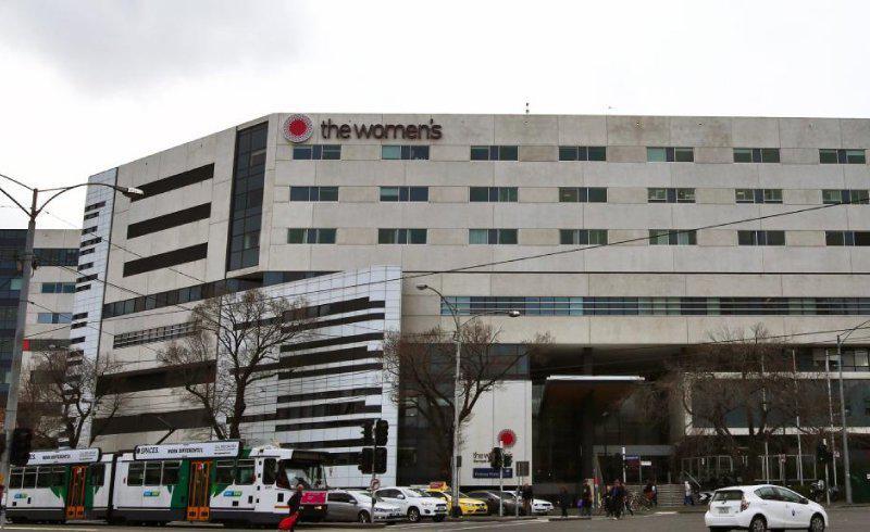 womens-hospital.jpg